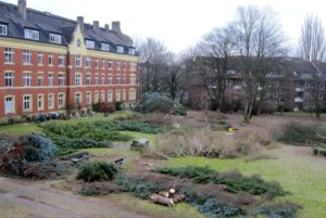 Garten_als-Kleinholz1