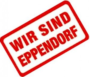 WSE_Logo