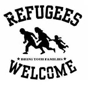 Initiative 'Flüchtlinge in Eppendorf's Profilbild
